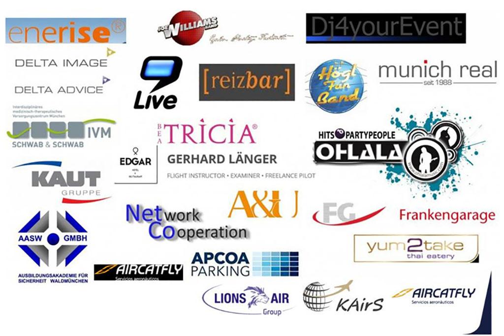 Logos-Kunden-Final07_03_16_GeschnittenFinal